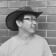 Khoo Cheang Jin