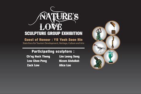 Nature Love sculpture exhibition3.jpg