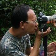 Choo Beng Teong
