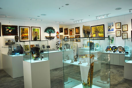 Ming Art_Hall1.jpg