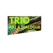 TrioArtDialogue2.jpg