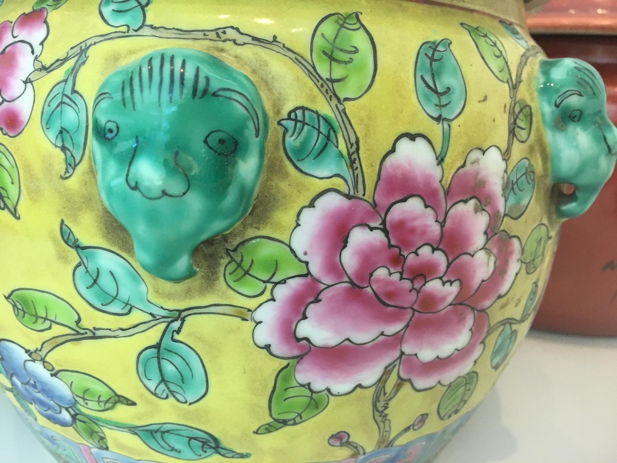 Ming Art