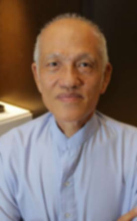 Lim Leong Seng.jpg