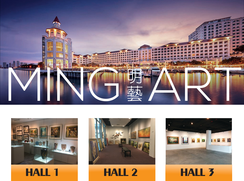 Ming Fine Art.jpg