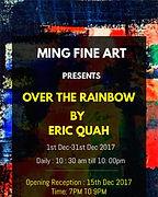 Eric Quah exhibition.jpg