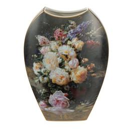 Still Life with Roses – Vase 45 cm Artis Orbis Jean-Baptiste Robie