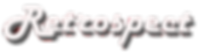 RETROSPECT logo - text only.png