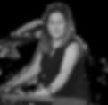 Karen on keys 1 (2)_edited_edited.png