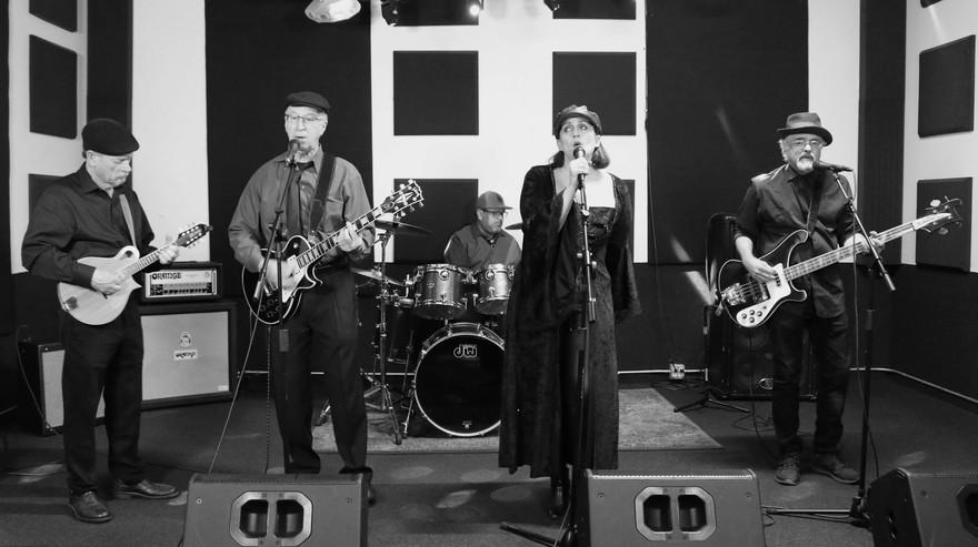 Band performing 2_edited.jpg