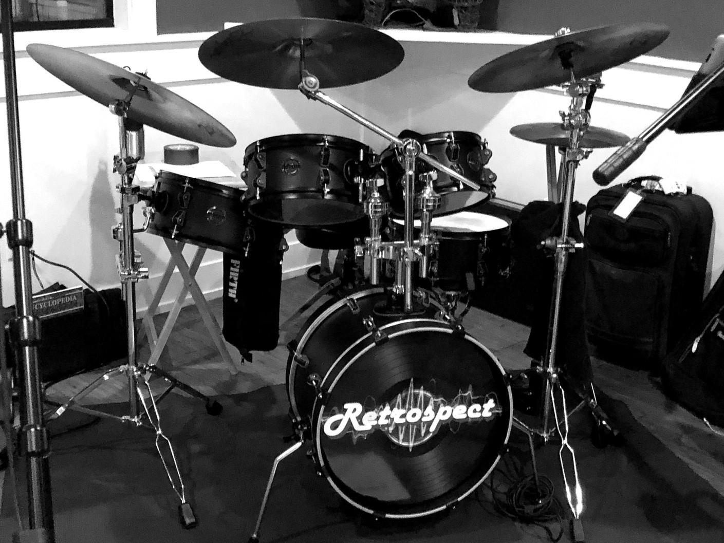 Roberts drum set 1_edited.jpg