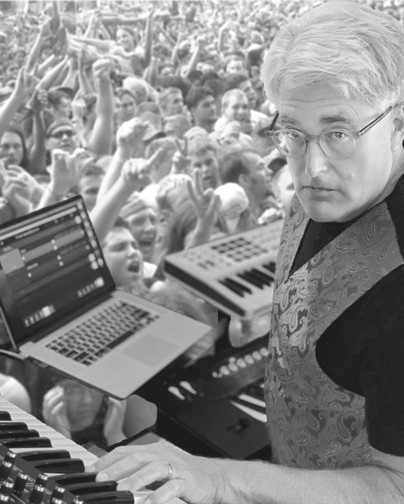 Brian w crowd.JPG
