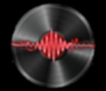 logo bg - FINAL_edited.png