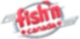 FishnC-3D-Logo-SMALL-260x127.png