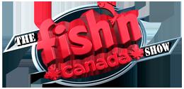 FishnC-3D-Logo-SMALL-260x127.png