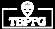 TBPFGwhite.png