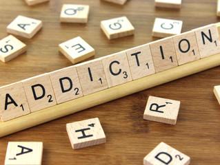 Therapeutic Reflexology in Addiction Treatment Protocols
