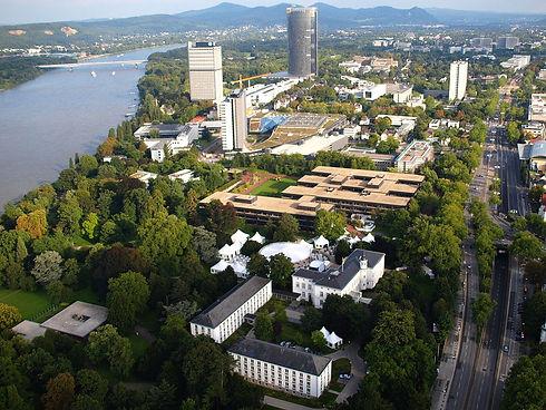 Bonn-Bundesviertel,_Luftaufnahme_2010.jp
