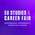 EUSCF 2021 Registration open banners-108