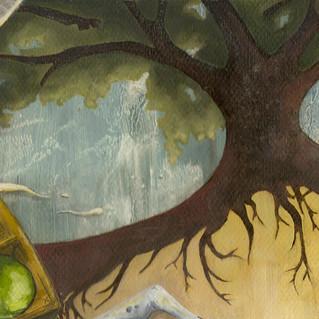 Web Banner Design: Dianne Morris Jones, LPC, CDWF-C