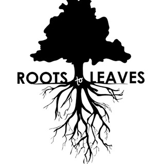 Logo Design: Roots to Leaves
