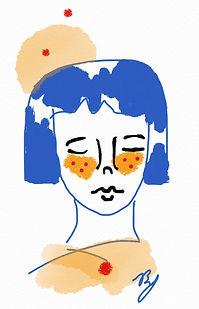 Girl-Illustration_Final.jpg