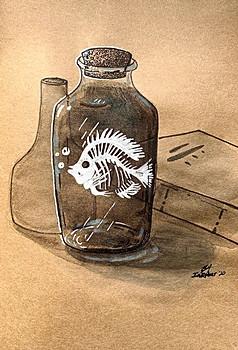 Day-1-Fish.jpg