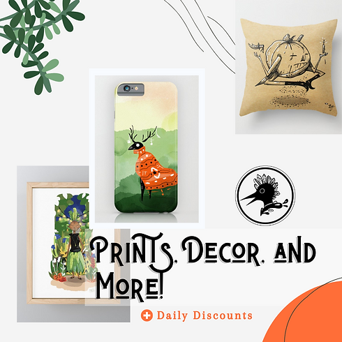 Prints, Decor, and More!.png
