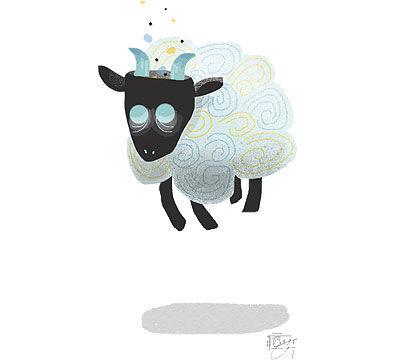 Creepie-Sheepy.jpg