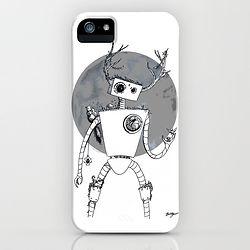 wild-robot-cases.jpg
