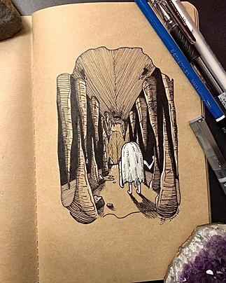 Day 8: Teeth