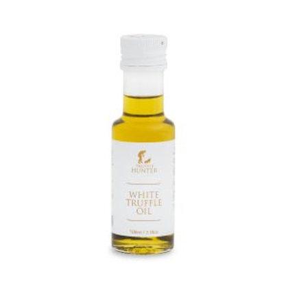 White Truffle Oil - 100ml