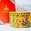 Thumbnail: Dolce & Gabbana x Fiasconaro Chestnut and Gianduja Panettone (1kg)