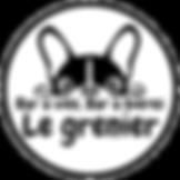 Logo Grenier.png