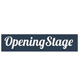 Opening stage.png