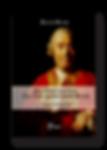 David Hume - Μια πραγματεία για την ανθρ