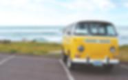 AssurSecur optimise vos contrats et maîtrise vos budgets Assurances. Assurance camping car, van aménagé, Assurances Hossegor, Assurances Capbreton, Assurances Tyrosse.