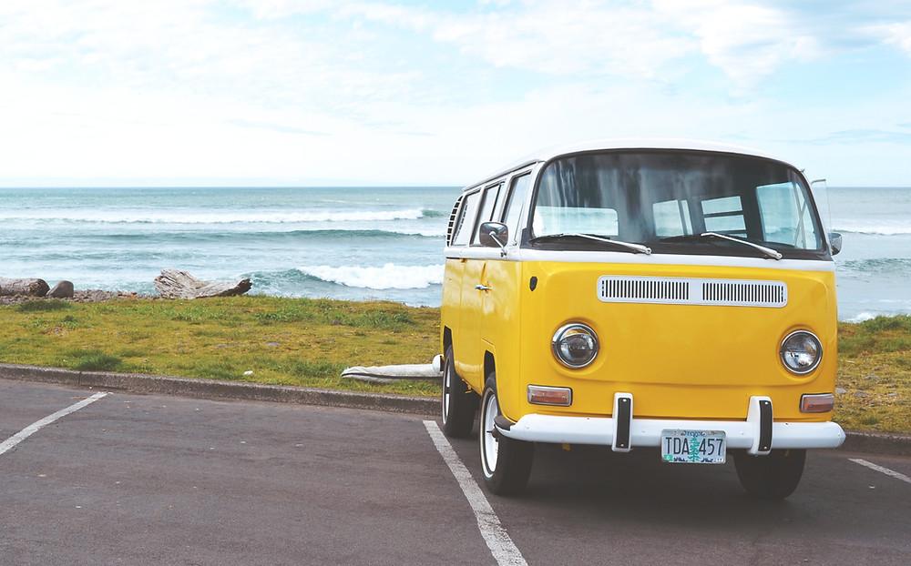 аренда авто по всему миру, лучшие путешествия на автомобиле, агентство OvLGroup,