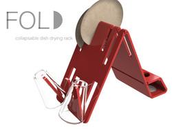 Fold-01