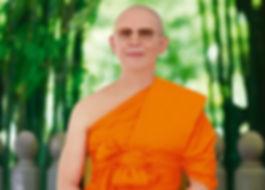 Luang-Por-Dhammajayo2.jpg