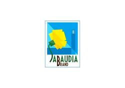 Logo Sabaudia Brand