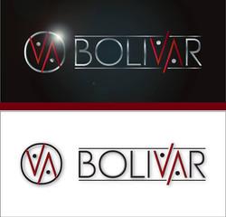 Logo Bolivar Band