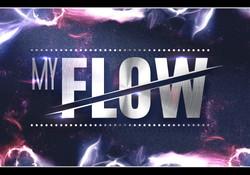 logo my flow