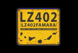 FAMARA 402 LOGO colore-01