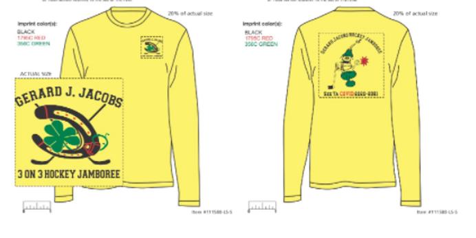2021 TShirt.PNG