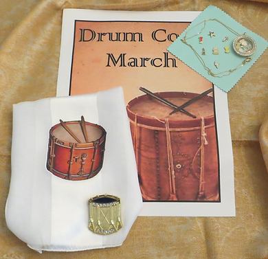 Drum Corps Pins.png