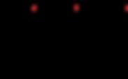 isc-logo-blk-300.png