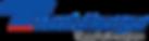 teufelberger-logo-300-color.png