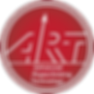 art_logo-300-color.png