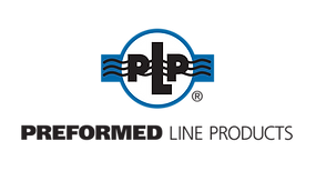 preformed-line-products-logo.png