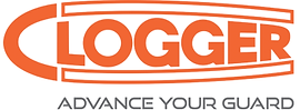 clogger_logo.png